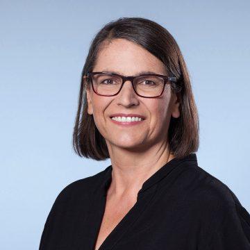 Angelika Völker