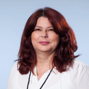 Christiane Grieb