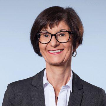 Diana Fleckenstein
