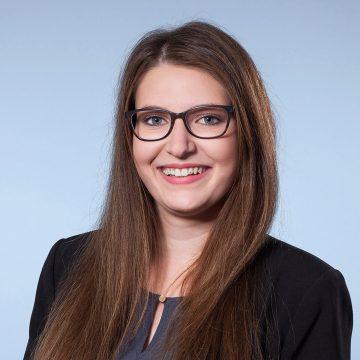 Jessica Meister