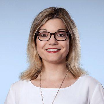 Julia Böttler