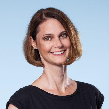 Katharina Späth