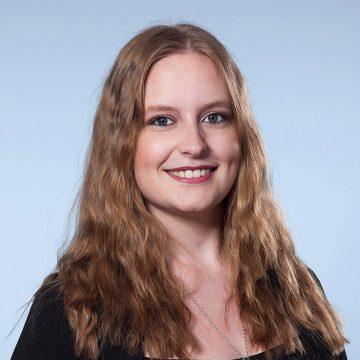 Kristin Löwl