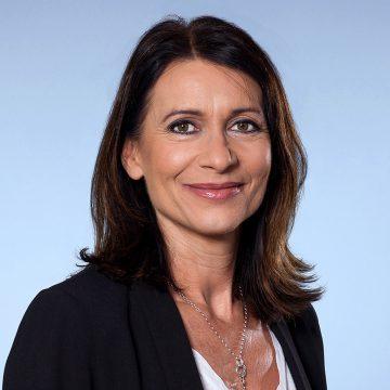 Patrizia Roth