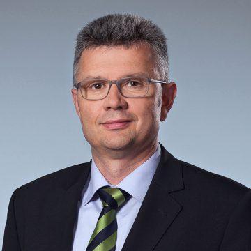 Ralf Weinber